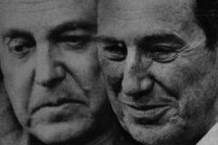 """Monumento a Yrigoyen y Perón: """"Hay una propuesta y no hay ninguna razón para oponerse"""", dijo Moreau"""