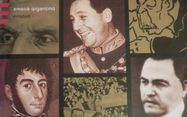 Lazos de sangre: San Martín – Yrigoyen – Perón