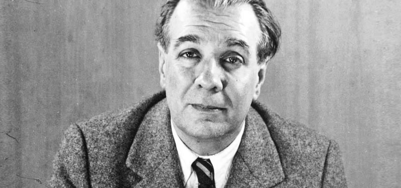El joven Jorge Luis Borges y su criollismo yrigoyenista